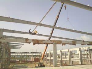 xây dựng nhà xưởng 3