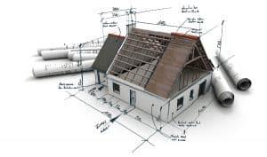 chi phí xây nhà 40m2 hết bao nhiêu tiền 3