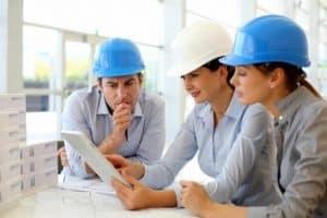 quy định cấp phép xây dựng nhà ở riêng lẻ 1