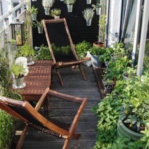 nhà vườn đẹp, sang trọng