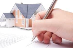 kinh nghiệm tiết kiệm chi phí xây nhà