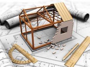 chi phí xây nhà 6 tầng 70m2 7