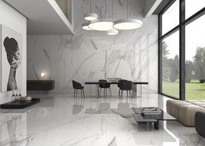 Mẫu thiết kế nội thất tinh tế 2