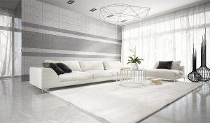 Mẫu thiết kế nội thất tinh tế 53