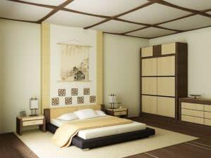Mẫu thiết kế nội thất tinh tế 31