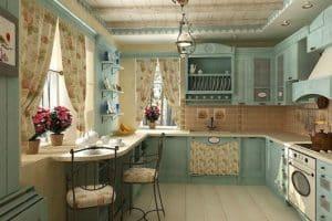 Mẫu thiết kế nội thất tinh tế 42
