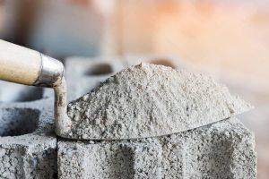 Cách chọn xi măng xây nhà