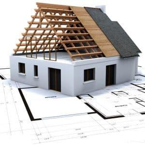 đơn giá nhân công xây dựng nhà xưởng