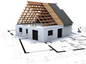 mật độ xây dựng là chỉ số gì