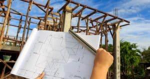 quy định cấp phép xây dựng nhà ở riêng lẻ 2