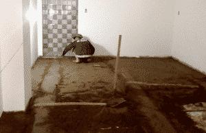 kinh nghiệm thi công nhà phố 14