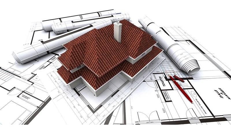 Quy định cấp phép xây dựng nhà ở riêng lẻ