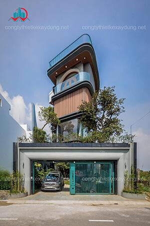 Công ty phát triển nhà Khang Thịnh uy tín 10 năm