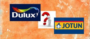 giải đáp sơn jotun hay dulux tốt hơn 4