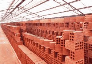 Cách tính 1m2 tường xây cần bao nhiêu gạch