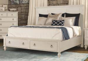 mẫu giường ngủ cỡ lớn