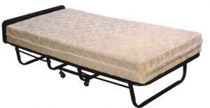 kích thước mẫu giường đơn phụ