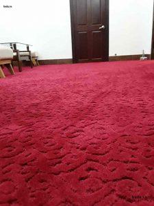mẫu thiết thảm sàn đẹp
