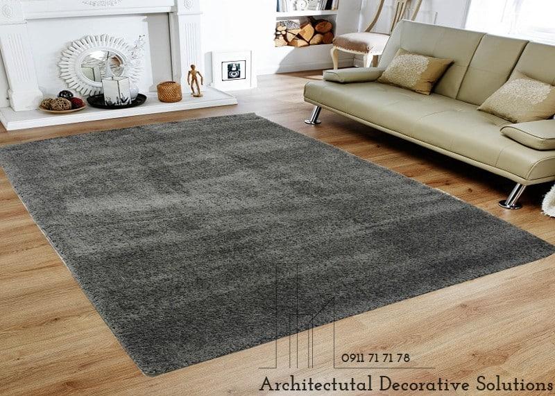 Mẫu thiết kế thảm trải sàn phong cách đơn giản
