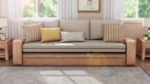 ghê sofa đồ nội thất thông minh 2021